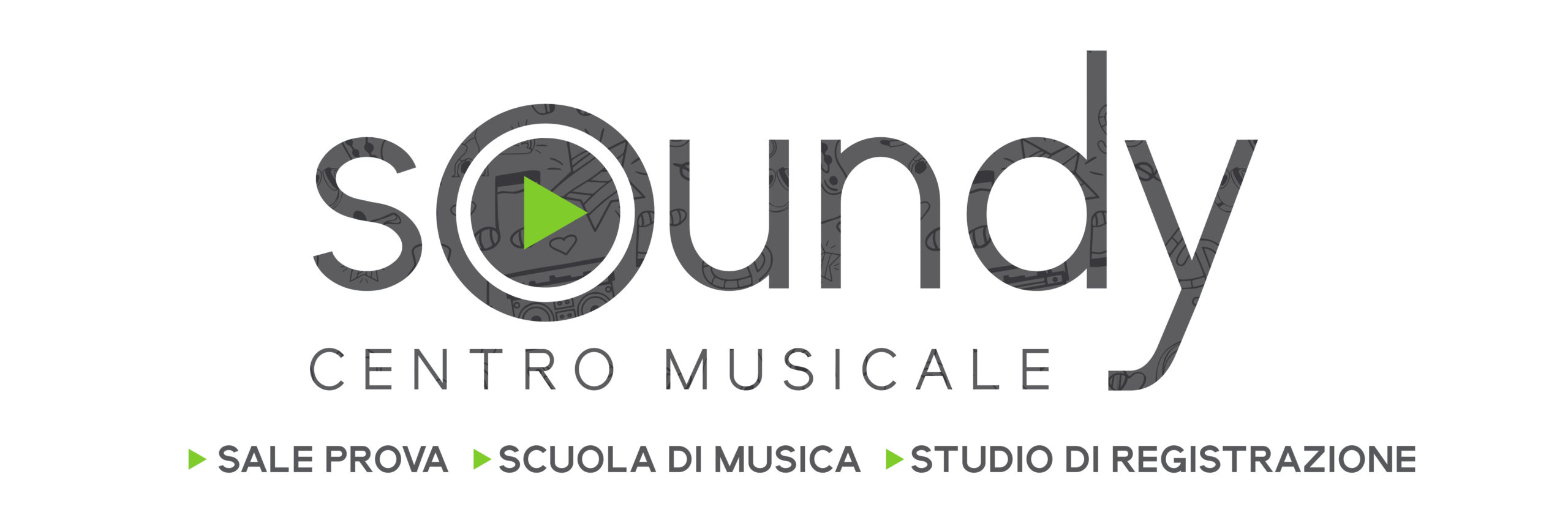 Centro Musicale Soundy